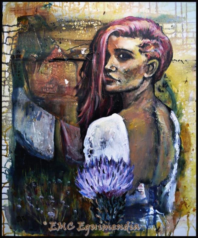 Fleur du soleil 2015 008